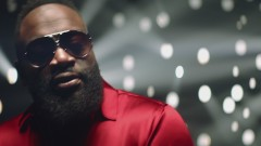 Born to Kill (Teaser) - Rick Ross
