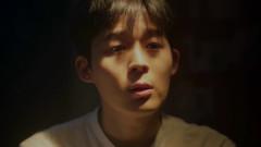 Typical Ending - Ronny Chu