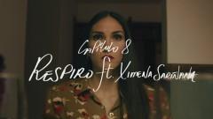 Respiro (Cap. 8) - Siddhartha, Ximena Sarinana