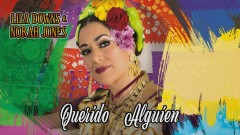 Querido Alguien (Dear Someone) (Cover Audio) - Lila Downs, Norah Jones