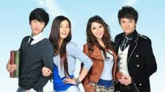 Thiên Sứ (Thiên Sứ 99 OST) - Khổng Tú Quỳnh, Ngô Kiến Huy, Miu Lê, Huỳnh Anh