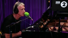 The Cranes Are Back (Radio 2's Piano Room) - Paul Weller