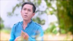 Vu Lan Báo Hiếu - Nguyễn Linh