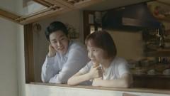 Memories - Kwak Dong Hyun
