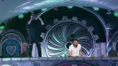 Tomorrowland Brasil 2016 - Dimitri Vegas & Like Mike (Part 1) - Dimitri Vegas & Like Mike