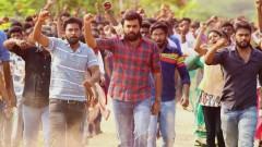 Naadodigal 2 (Pseudo Video) - Justin Prabhakaran