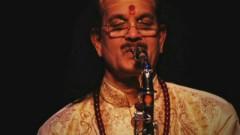 Raga Neelambari (Uyyala Loogavayya) (Pseudo Video) - Kadri Gopalnath