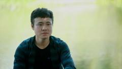 Đò Sang Ngang - Dư Anh