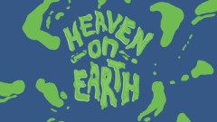 H.O.E. (Heaven on Earth) (Lyric Video) - LunchMoney Lewis, Ty Dolla $ign