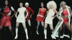Macarena Christmas (Joy Mix) (Video) - Los Del Rio