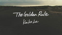 The Golden Rule - KEIKO LEE, Sadao Watanabe