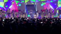 Ngeke Ngisuke (Live at Sandton Convention Centre- Johannesburg, 2018) - Joyous Celebration, Gospel Silinda, Samkelisiwe Mkhize