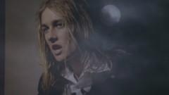 Cemetery (Official Video) - Silverchair