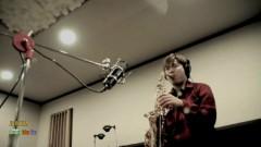 Amor Sin Fin - Jay Kim, Jeff Lorber