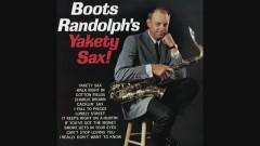 Yakety Sax (Audio) - Boots Randolph