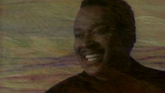 Here and Now (Video) - Luther Vandross