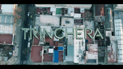 Trinchera (Official Video) - Vetamadre