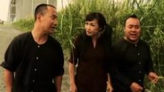 Con Ốc Bươu - Phương Thanh, Hiếu Hiền, Đinh Tiến Đạt (Mr Dee)