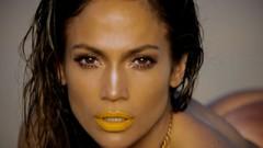 Live It Up - Jennifer Lopez, Pitbull