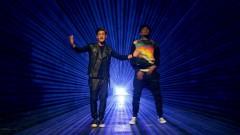 Memory - Asher Monroe, Chris Brown