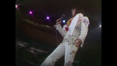 Welcome To My World (Aloha From Hawaii, Live in Honolulu, 1973) - Elvis Presley