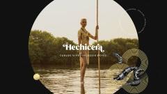 Hechicera (Audio) - Carlos Vives, Jessie Reyez