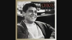 A Mais Bonita (Pseudo Video) - Chico Buarque, Bebel Gilberto