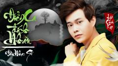 Điểm Ca Đích Nhân (Đời Nhạc Sĩ) - Lâm Chấn Kiệt
