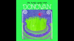 Get Thy Bearings (Audio) - Donovan