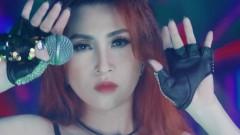 Show Me - Vĩnh Thuyên Kim