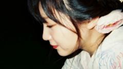 23rd Summer Night - Shiritsu Ebisu Chugaku