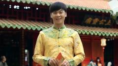 Cánh Thiệp Đầu Xuân - Nguyễn Tuấn Phong