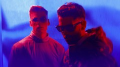 Light Years - Yellow Claw, Rochelle