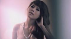 Đánh Mất Cuộc Tình (Full Version) - Cao Đại Hưng