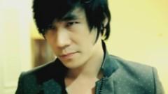 Hạnh Phúc Khi Đã Tổn Thương (Unofficial MV) - Khánh Phương