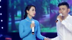 Chiều Mưa Lỗi Hẹn - Đinh Thiên Hương