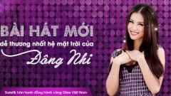 I Still Believe - Đông Nhi, Lynk Lee