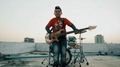 Rock Sài Gòn - Bảo Khương (Nhóm Tin Tin)