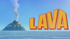 Lava (Lyric Video)