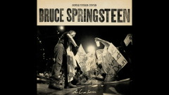 I Fought The Law (Live at Hope Estate Winery, Hunter Valley, AU - 02/18/17 - Official Audio) - Bruce Springsteen, Bruce Springsteen & The E Street Band