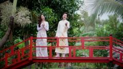 Hồn Việt Nam - Tuyết Mai, Minh Sang