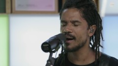 Donde No Alcanza Mi Verso (Gravado na Deezer, São Paulo) - Natiruts