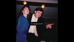 Fireproof (Pseudo Video) - Coleman Hell