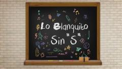 Cucara (Audio) - Lo Blanquito