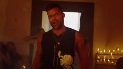 Fiebre - Ricky Martin, Wisin & Yandel