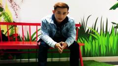 Đừng Diễn Giả (Cover) - Kayshi, Võ Hào Anh