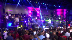 Thatha Konke (Live at Sandton Convention Centre- Johannesburg, 2018) - Joyous Celebration