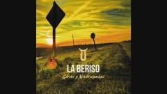 Vulnerable (Official Audio) - La Beriso
