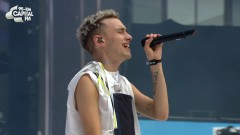 Shine (Live At The Summertime Ball 2016)