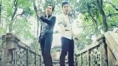 Khi Anh Gặp Em - Bằng Cường, Quang Hà